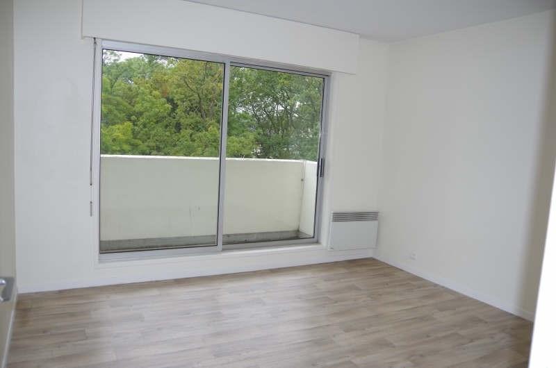 Vente appartement Caen 320601€ - Photo 8