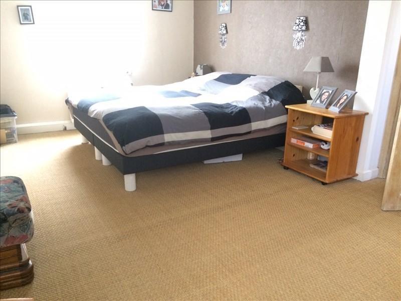 Sale house / villa Argences 190000€ - Picture 4