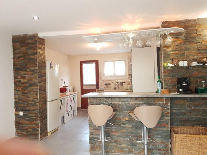 Vente maison / villa Aire sur l adour 145000€ - Photo 5