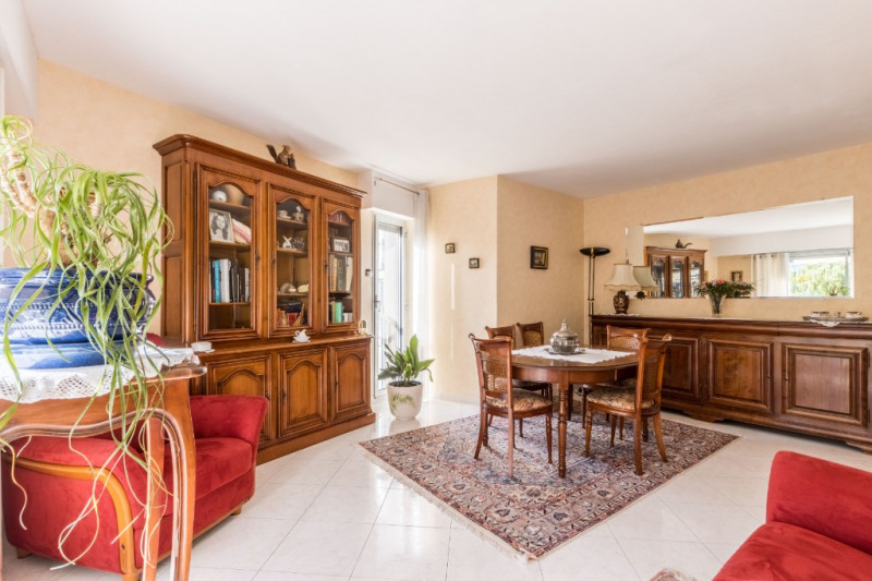 Sale apartment Nice 520 000€ - Picture 16
