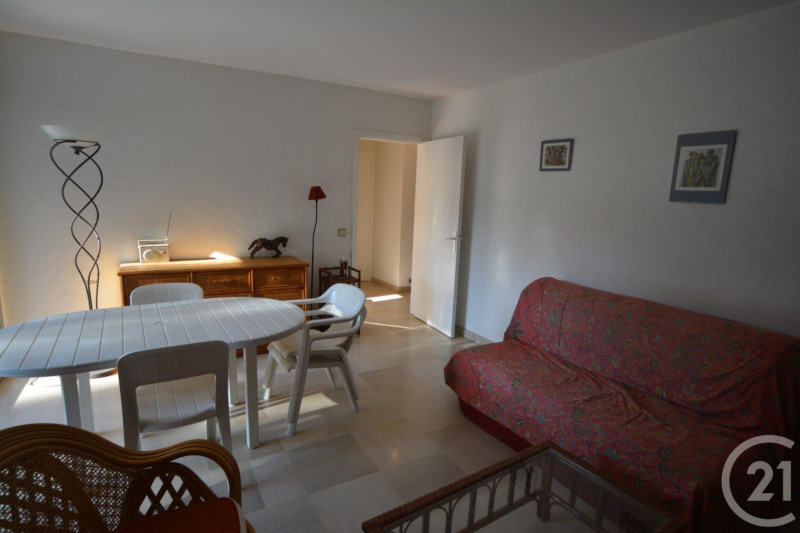Sale apartment Antibes 242 000€ - Picture 15