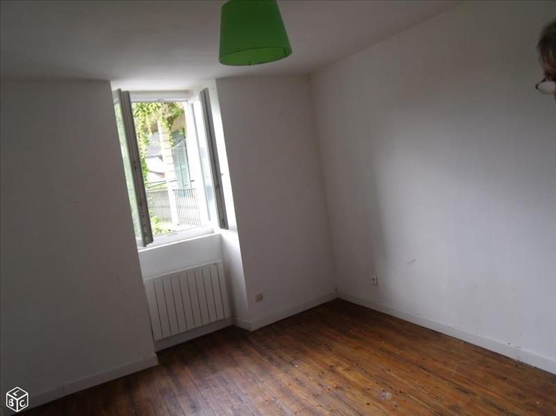 Sale house / villa Le pont de beauvoisin 79000€ - Picture 4