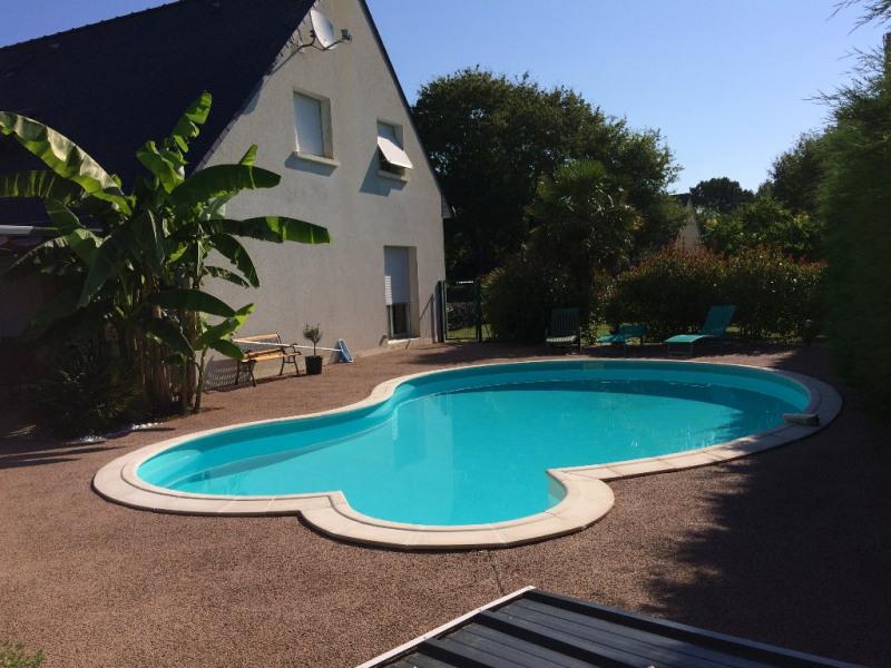 Vente maison / villa Pornichet 525000€ - Photo 8