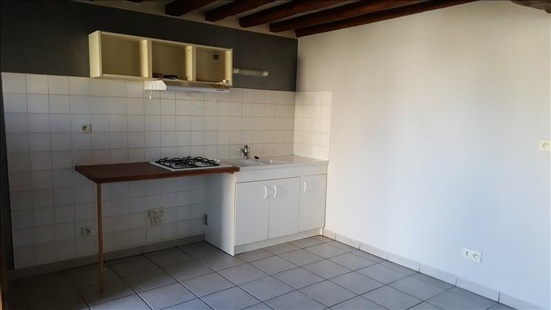 Location appartement Soissons 388€ CC - Photo 2