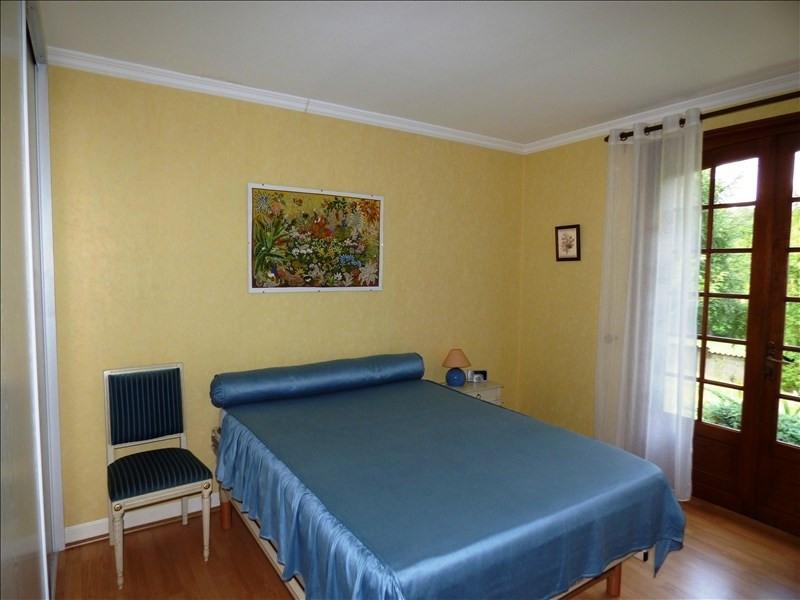 Vente maison / villa Proche mazamet 240000€ - Photo 5