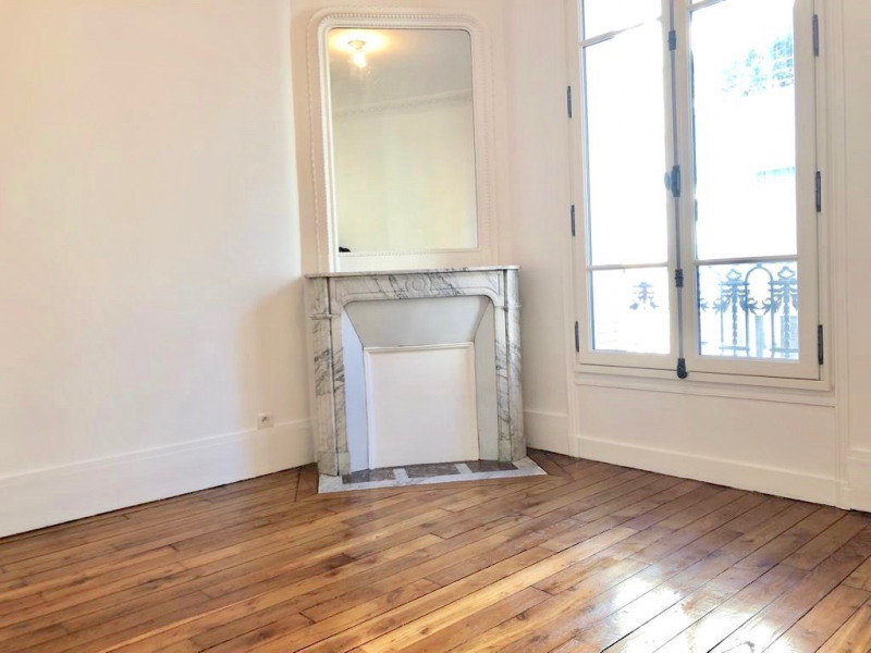 Location appartement Paris 15ème 1 600€ CC - Photo 4