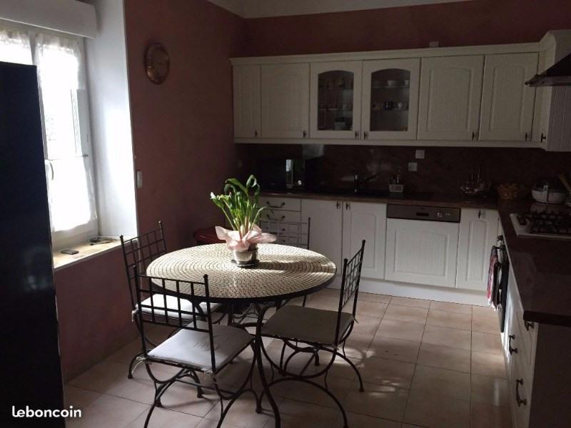 Vente maison / villa Le martinet 89000€ - Photo 3