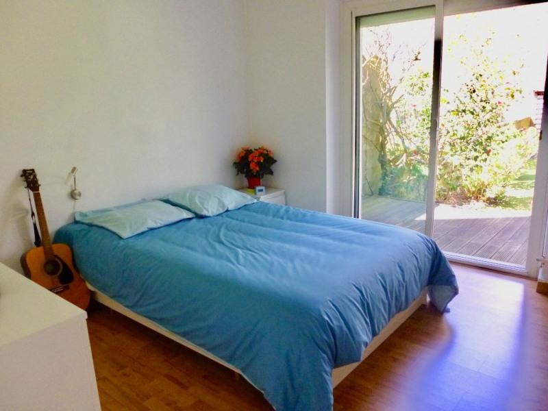 Sale house / villa Nantes 498500€ - Picture 7