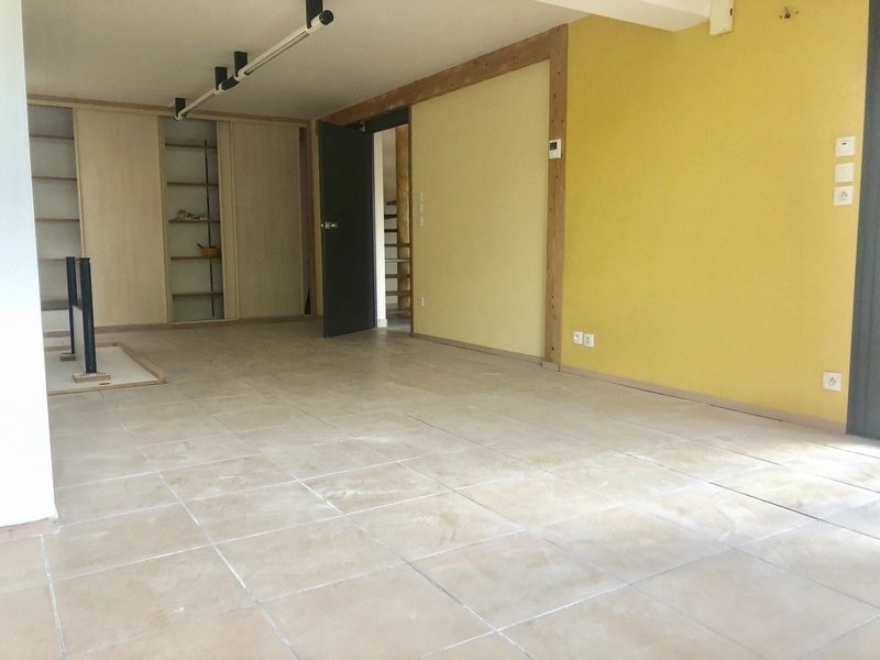 Vente maison / villa Fontaine etoupefour 432 000€ - Photo 9