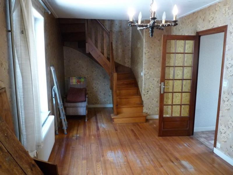 Revenda casa Roche-la-moliere 75000€ - Fotografia 3