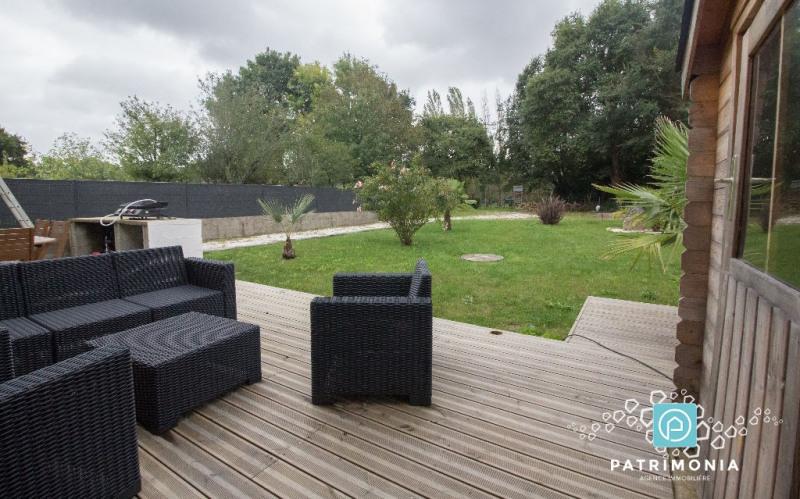 Vente maison / villa Moelan sur mer 245575€ - Photo 1