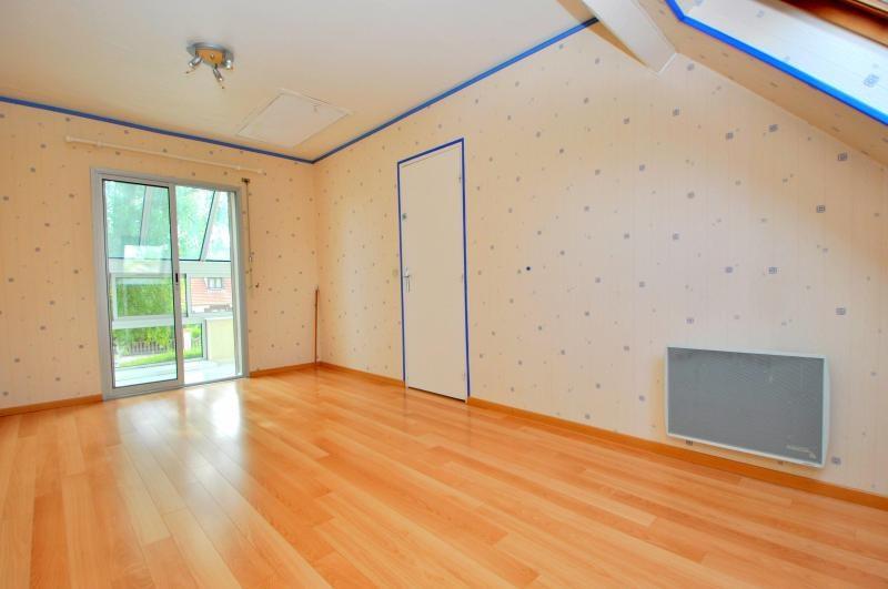 Vente maison / villa Limours 385000€ - Photo 9