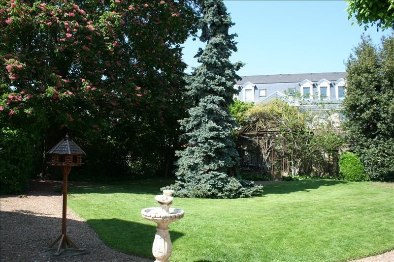 Sale house / villa Vendôme 443 000€ - Picture 16