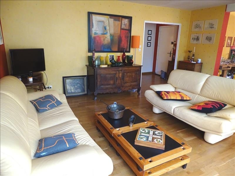 Vente appartement Chatillon sur seine 99 500€ - Photo 3
