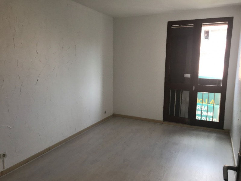 Location appartement Colomiers 619€ CC - Photo 5