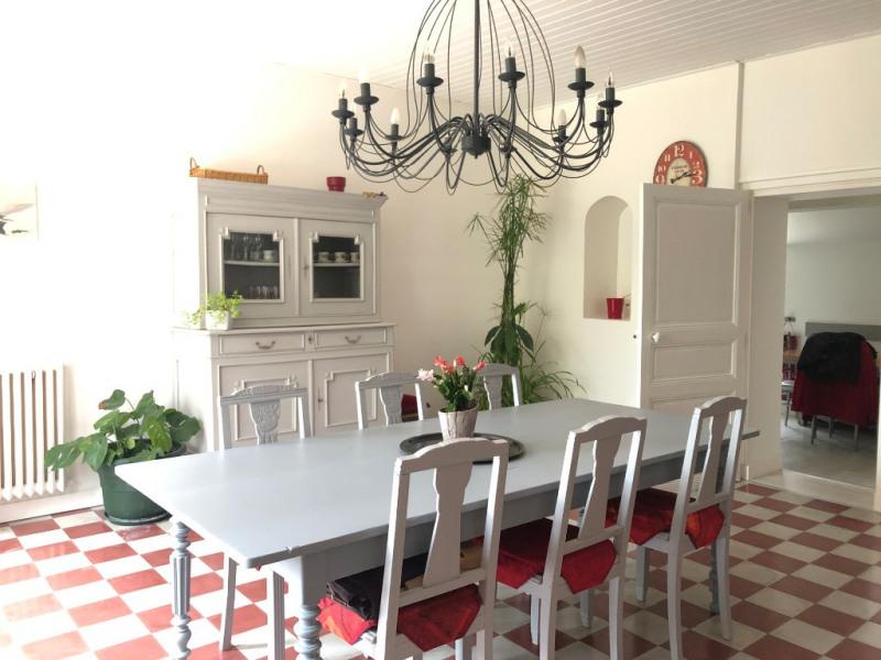 Vente maison / villa Soullans 278250€ - Photo 3