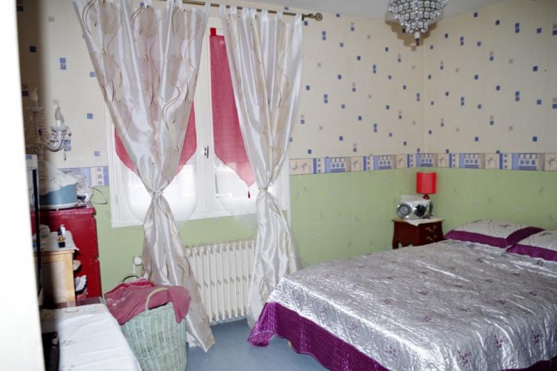 Vente maison / villa Villemandeur 139000€ - Photo 7
