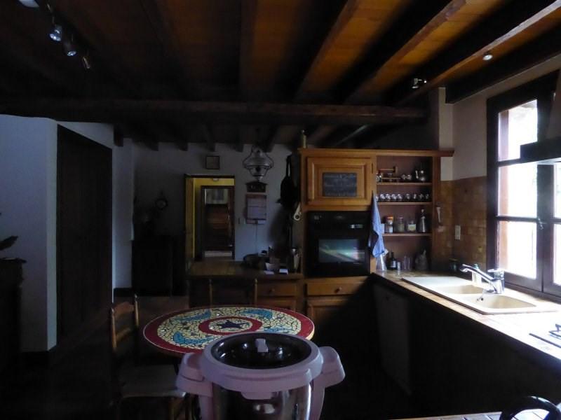 Sale house / villa Terrasson la villedieu 430500€ - Picture 11