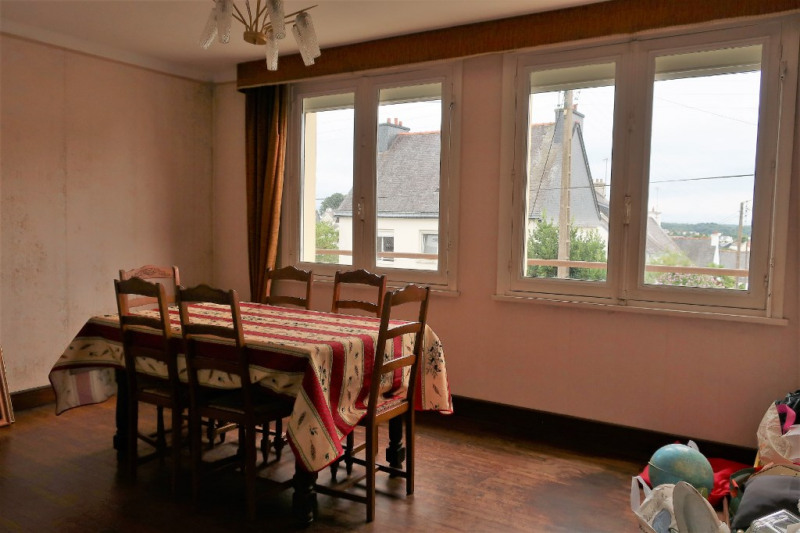 Vente maison / villa Quimperle 130 000€ - Photo 2