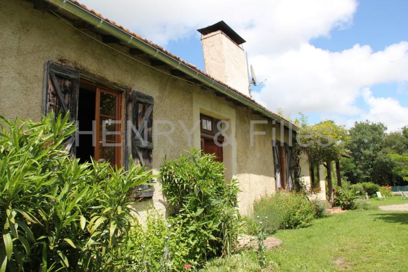 Sale house / villa Samatan 345000€ - Picture 6