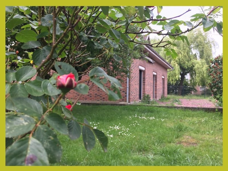 Vente maison / villa Marquillies 237900€ - Photo 1