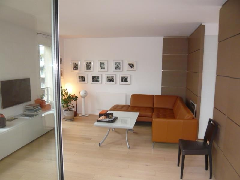 Vente appartement Paris 14ème 940 000€ - Photo 3