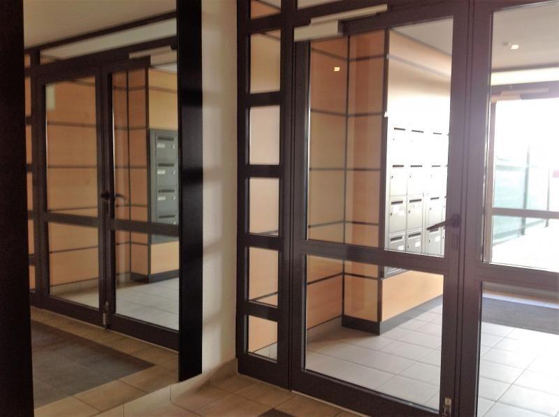 Venta  apartamento Saverne 227900€ - Fotografía 5