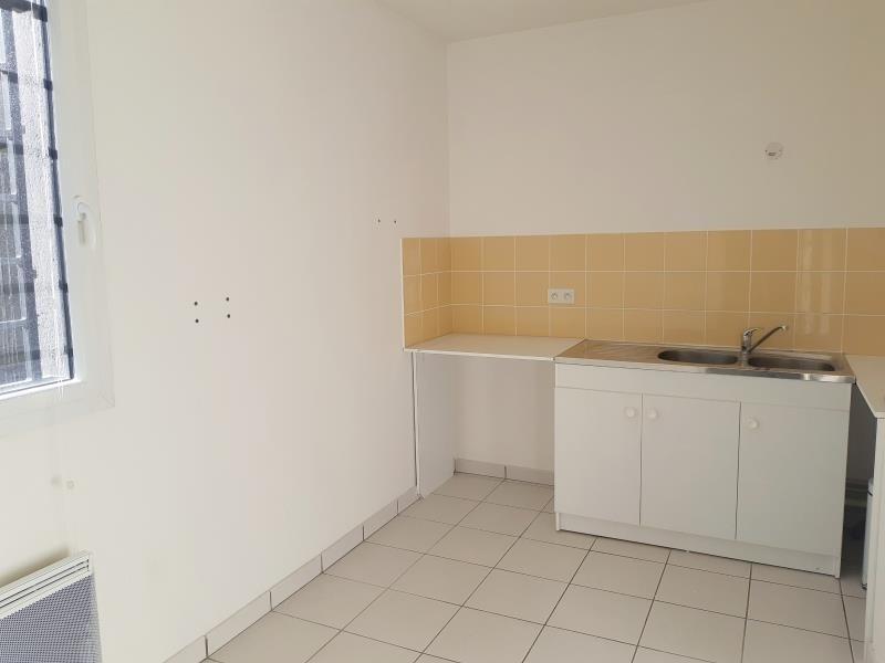 Investment property apartment Compiègne 232000€ - Picture 3
