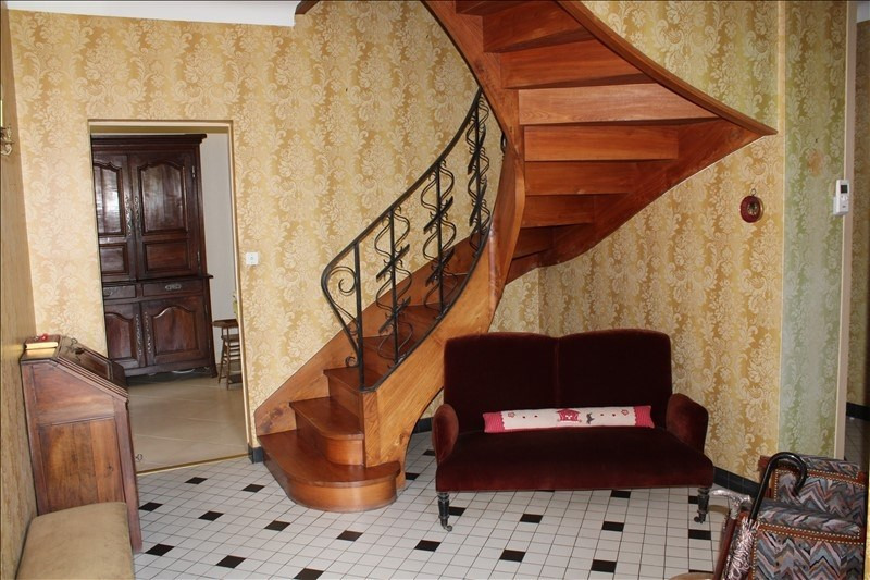 Vente maison / villa Niort 292600€ - Photo 5