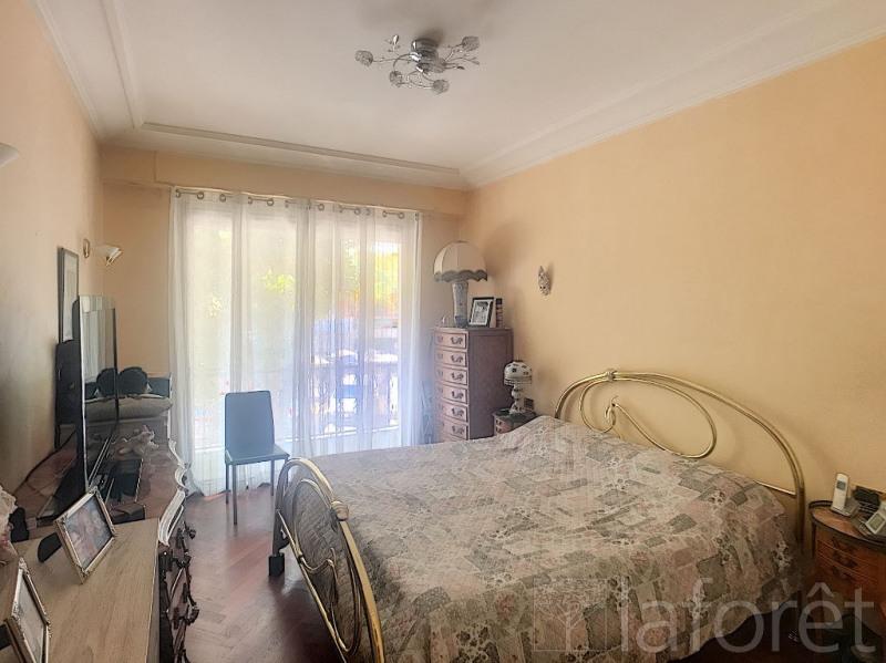 Vente appartement Menton 473000€ - Photo 4