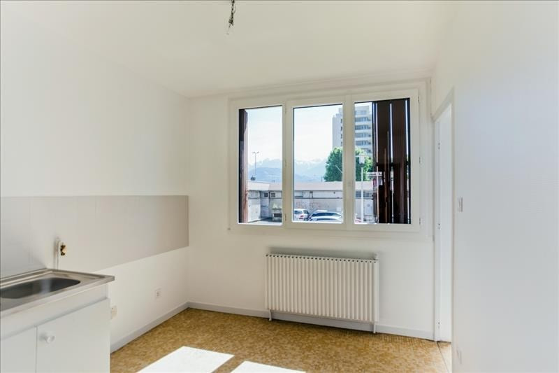Vente appartement Echirolles 73000€ - Photo 4