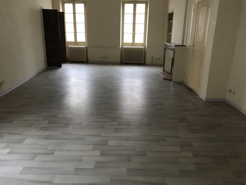 Продажa Жилой дом Perpignan 490000€ - Фото 3