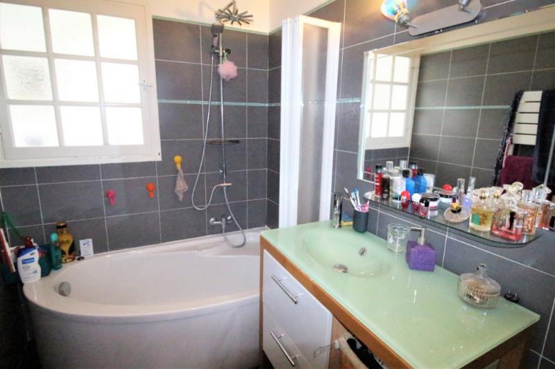 Sale apartment Vence 259000€ - Picture 4