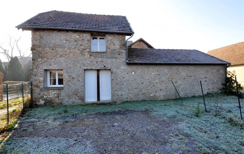 Sale house / villa Briis sous forges 308000€ - Picture 12