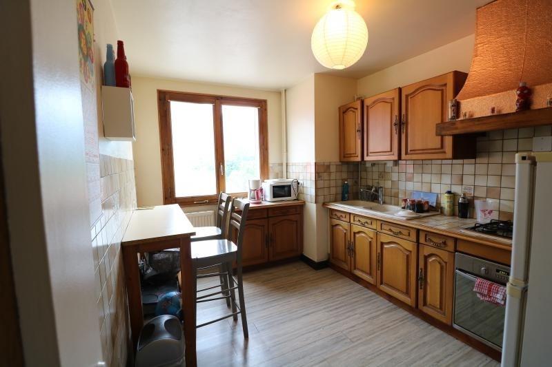 Vente appartement Bonneville 142000€ - Photo 2