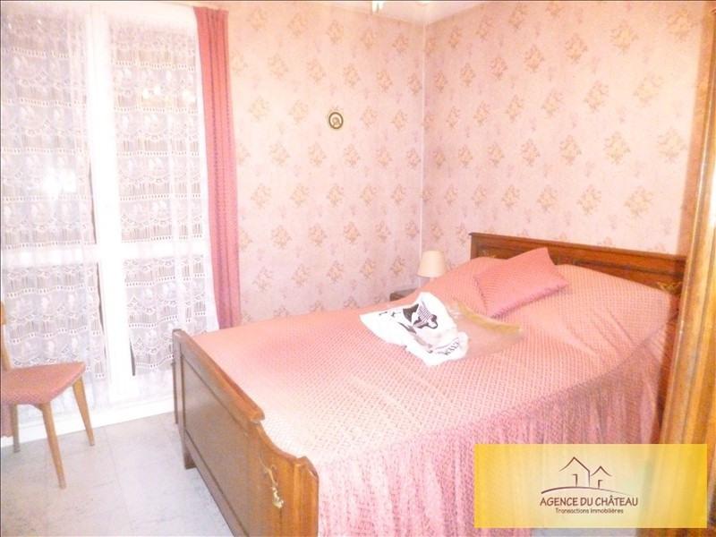 Venta  casa Rosny sur seine 177000€ - Fotografía 5
