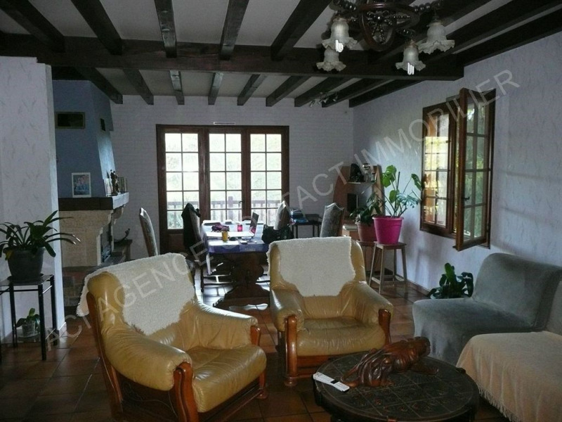 Vente maison / villa Mont de marsan 190000€ - Photo 4