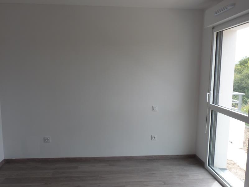 Rental apartment Olonne sur mer 610€ CC - Picture 5