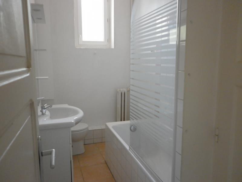 Sale apartment Toulon 147000€ - Picture 6