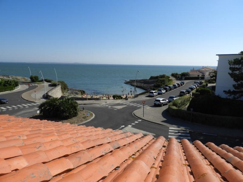 Deluxe sale house / villa Vaux sur mer 1248000€ - Picture 14