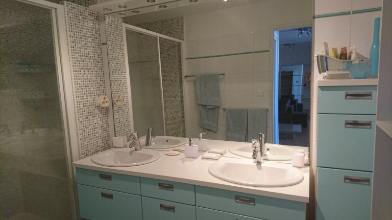 Vente appartement Ste clotilde 126000€ - Photo 2