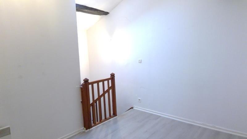 Sale apartment Leuville sur orge 157500€ - Picture 6
