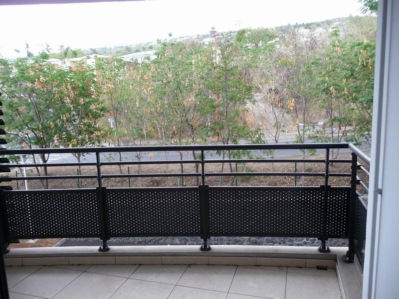Vente appartement La possession 76200€ - Photo 1