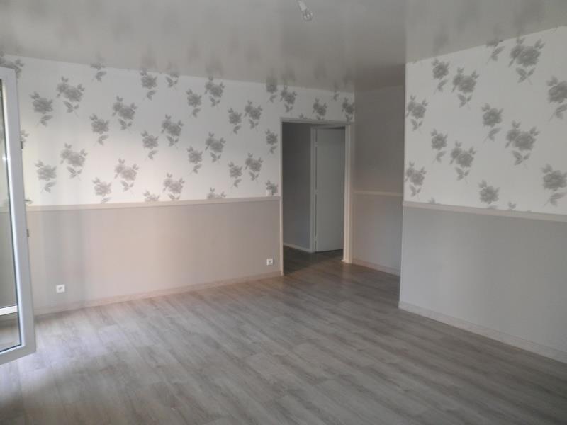 Vente appartement Antony 435750€ - Photo 4
