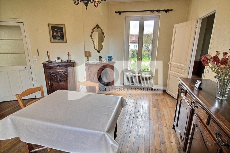 Sale house / villa Trilport 220000€ - Picture 3
