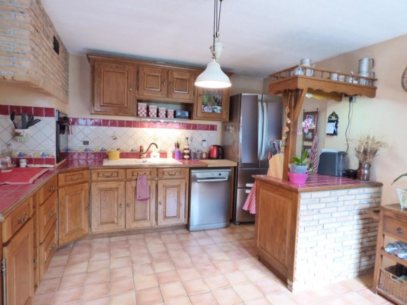 Vente maison / villa Les andelys 220000€ - Photo 3