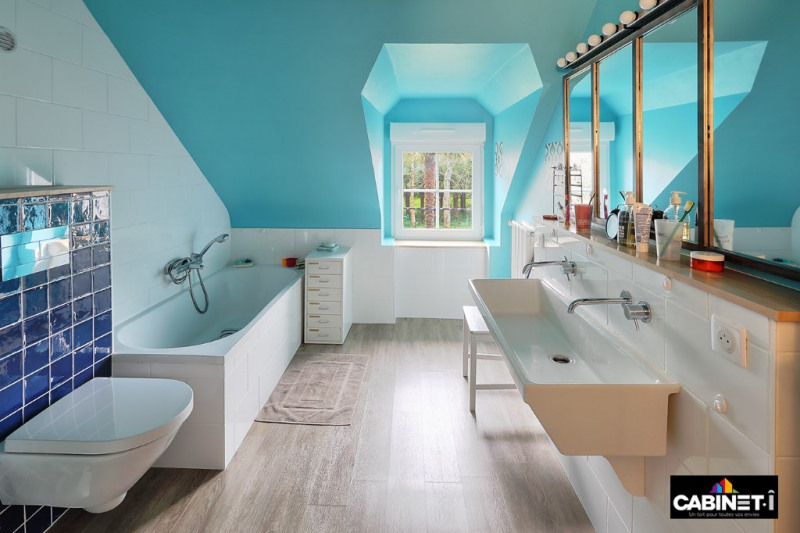 Vente maison / villa Fay de bretagne 304900€ - Photo 13