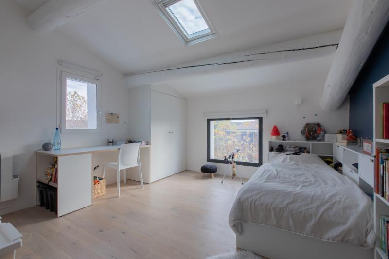 Venta de prestigio  casa Aix-en-provence 1695000€ - Fotografía 8