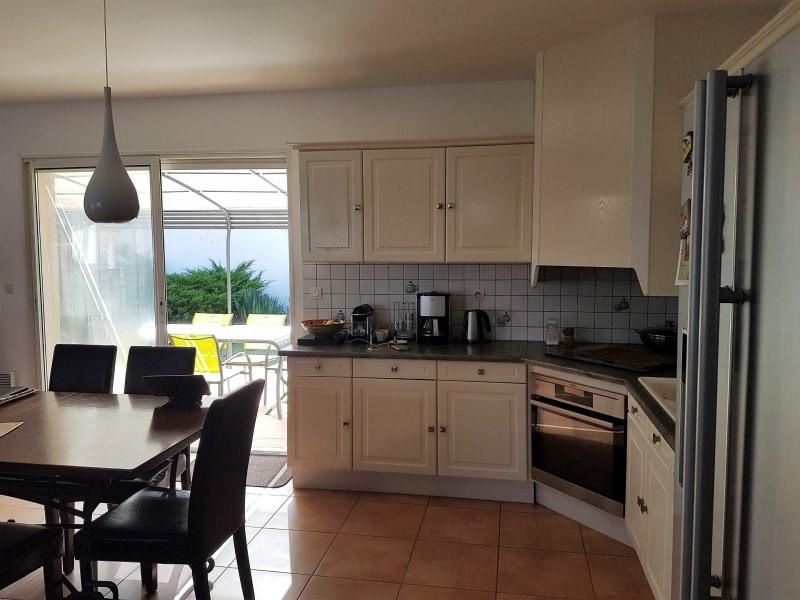 Sale house / villa Olonne sur mer 304500€ - Picture 4