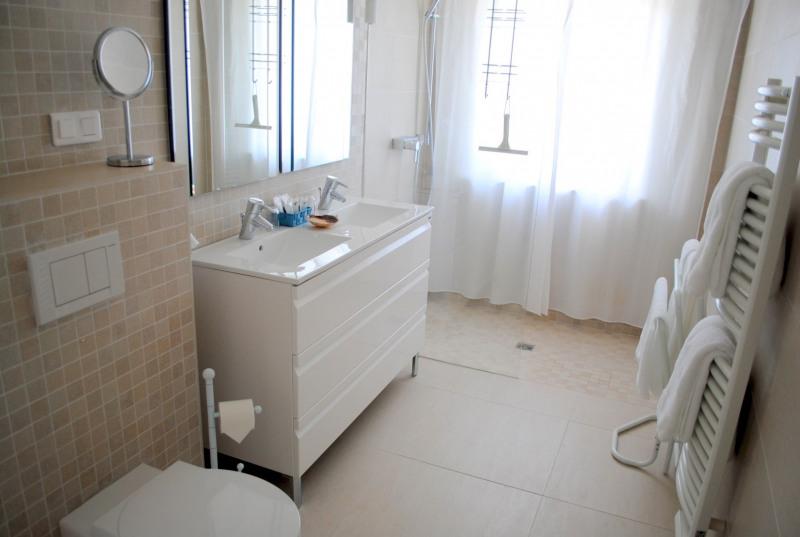 Vente de prestige maison / villa Callian 2300000€ - Photo 41